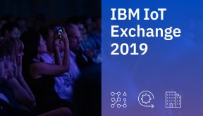 IoT Exchange Sydney: keynote discussions with global IoT and AI experts