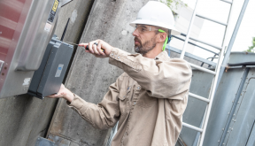 Your ready-made ecosystem for predictive maintenance