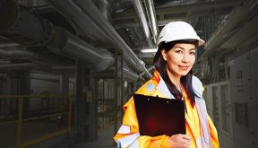 Essential insights for intelligent asset maintenance and operations