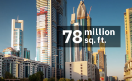 Learn how IBM manages 78M sq ft during the TRIRIGA Academy at IBM IoT Exchange