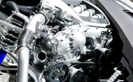 See how IBM can help you manage complexity in automotive engineering; transform your product development with intelligence, insights and expertise