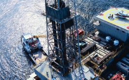 An IBM point of view: Build a more resilient chemical and petroleum organization with intelligence, insights and expertise