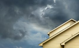 Roost, a leader in Home Telematics for property insurance carriers, now delivers emergency weather alerts to U.S. and European Roost Home Telematics insurance partners and their policyholders, enabling them to take preventative action before inclement weather strikes.