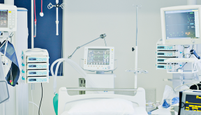 Engineering lifecycle management, the intelligent solution for smart medical device manufacturing