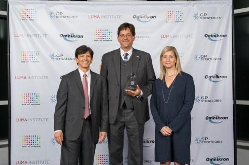 atd_best_award_small