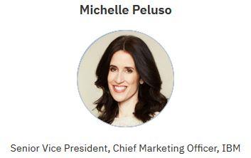 Michelle-Pelusos-2.jpg