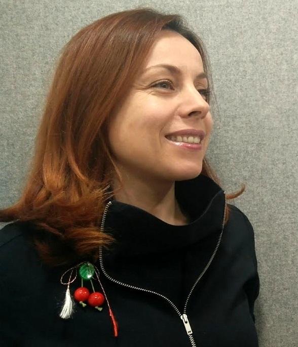 Elena_Musat