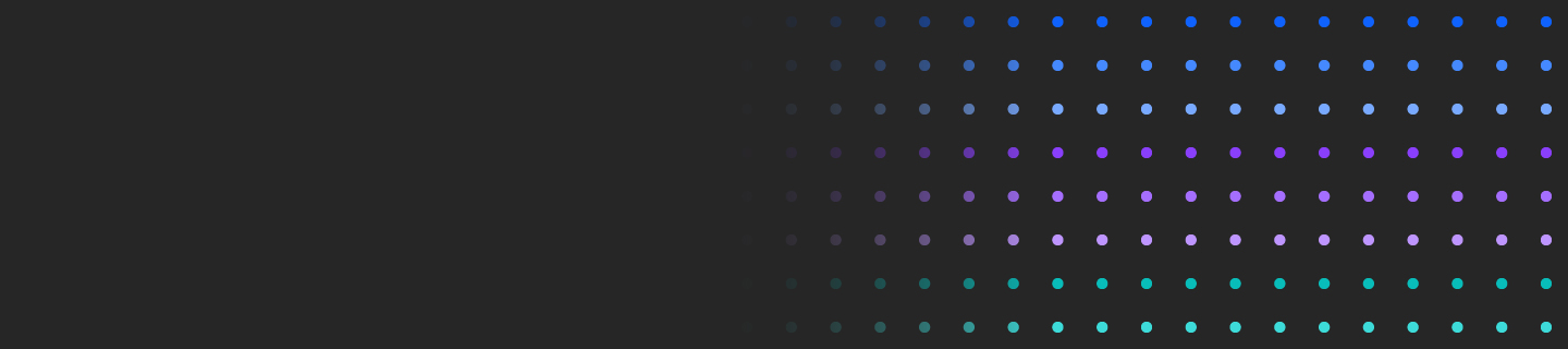 Announcing the Journey to AI Blog, the new home for IBM data and AI stories