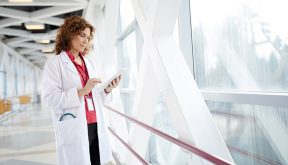 From one year to six weeks: Highmark Health teams with IBM to accelerate AI in urgent times