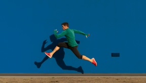 Want to plan 80% faster? According to Forrester, IBM can help.