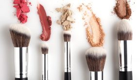 L'Oreal: A cosmetics giant finds a common language with AI-powered analytics
