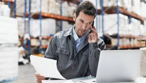 How the distribution industry can be proactive with personalization