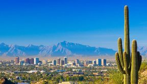 Integrating AI improves real-time services of Maricopa County Superior Court and Hill Country Memorial