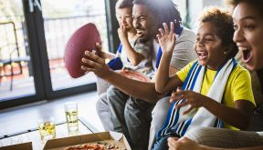Revolutionizing the game: How Fan Controlled Football scored big with IBM Watson® Studio