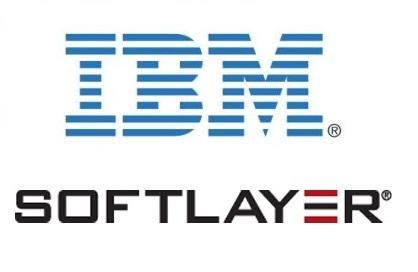 softlayer Archives - IBM Digital Nordic