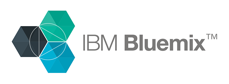 IBM Bluemix Training
