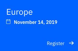 Digital Developer Conference Registration