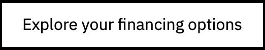 Finance IT with IBM