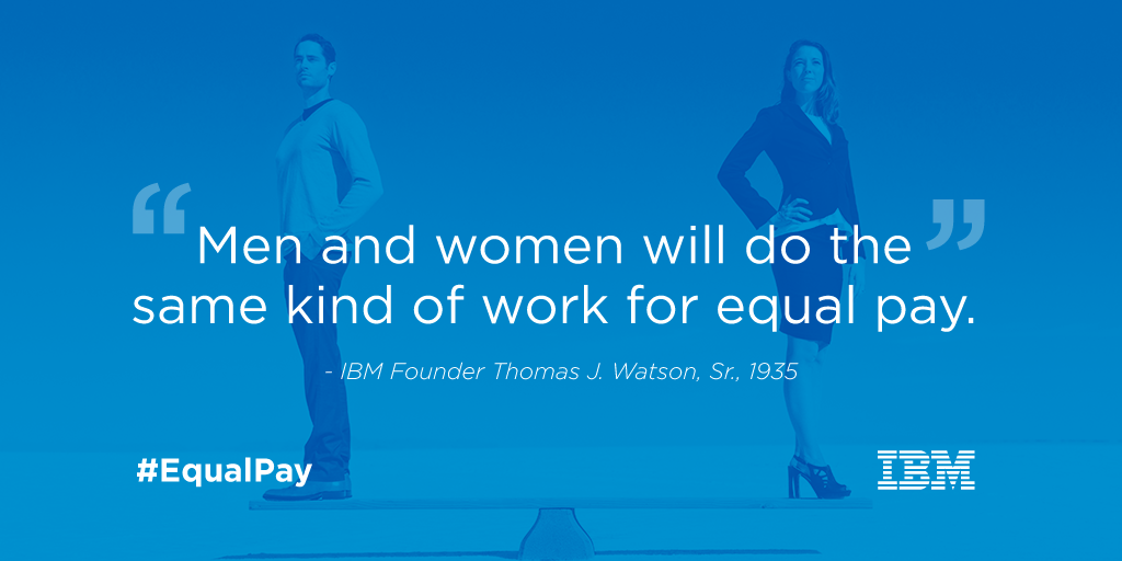 ibm signs  white house equal pay pledge thinkpolicy 1024 x 512 · png