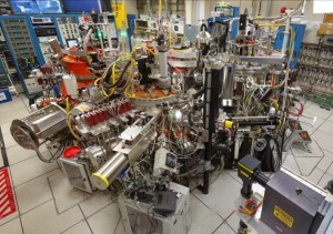 Inside the Magnetoelectronics and Spintronics at IBM Research-Almaden
