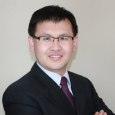 Dechao Guo, Research Staff Member, Master Inventor and Manager, Advanced Device Design & Integration, IBM Research