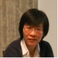 Jin-Ping Han, neuromorphic exploratory researcher, IBM Research