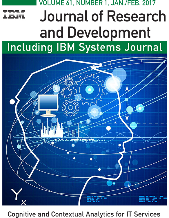 thesis ibm systems journal This entry was posted in thesis abstracts and tagged reddish brown earth soils, surface drainage methods on march 19 thesis & journal management system.