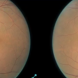 DR - Optic Disc and Cup highlighted