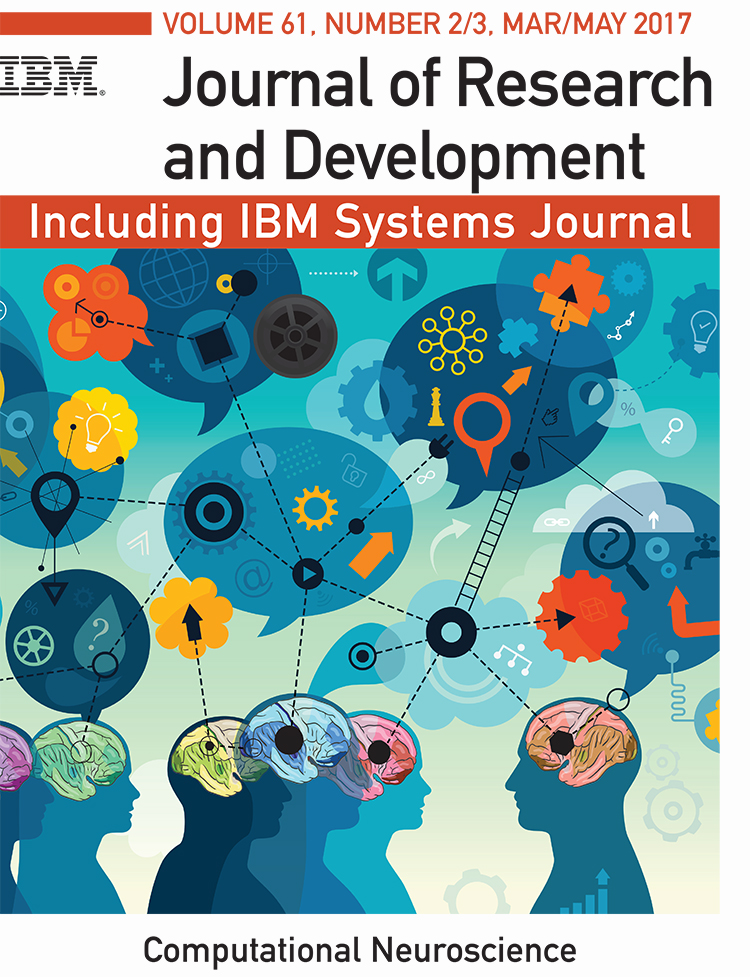 Journal of R&D: Computational Neuroscience