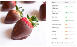 strawberry-photo-with-tags