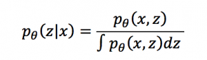 disentanglement equation 1