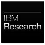 IBM Research Editorial Staff