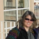 Sue Poremba