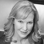 Diana Kightlinger