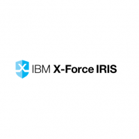 IBM Security X-Force