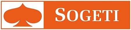 Sogeti Luxembourg logo