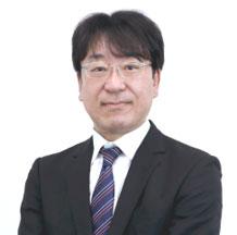 徳田 敏文