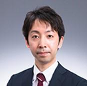 窪田 豪史