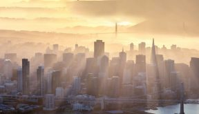 What's next for CX: Three Adobe Summit takeaways