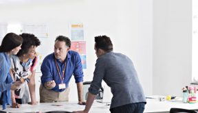 Top five innovations transforming technical support