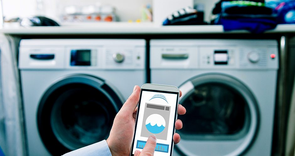 Www Whirlpool Com >> The Smart List Whirlpool Turns Up Innovation With Managed