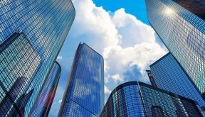 Cloud migration: Today's business imperative