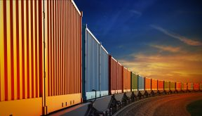 Disruption lessons learned from an enterprise supply chain