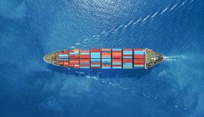 How your supply chain can prepare to address disruptions