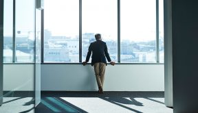 How to make your organization digitally resilient to convert crisis into opportunity