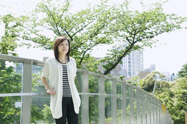 R_Asakawa