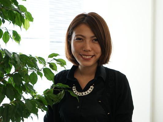 R_村尾 陽香さん