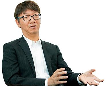 株式会社リクルートライフスタイル データサイエンティスト 松本 健氏