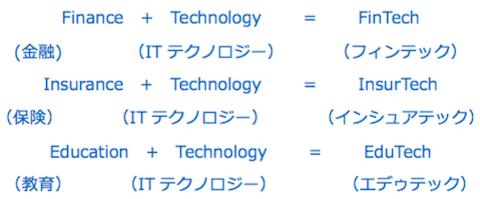 xxtech