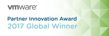 Partner Innovation Award 画像